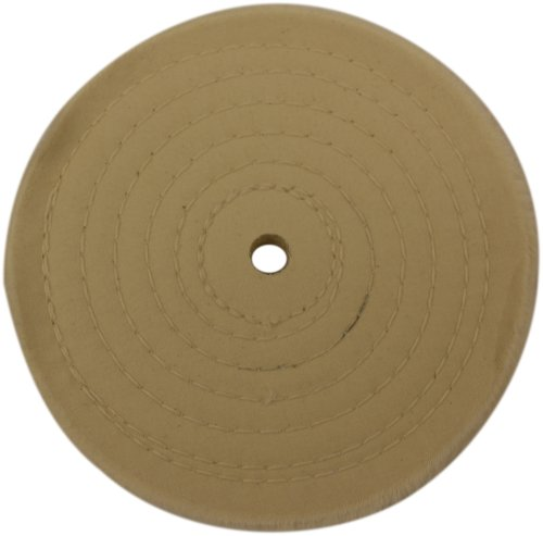 dewalt-dw4980-6-inch-by-58-inch-by-12-inch-cotton-polishing-buff