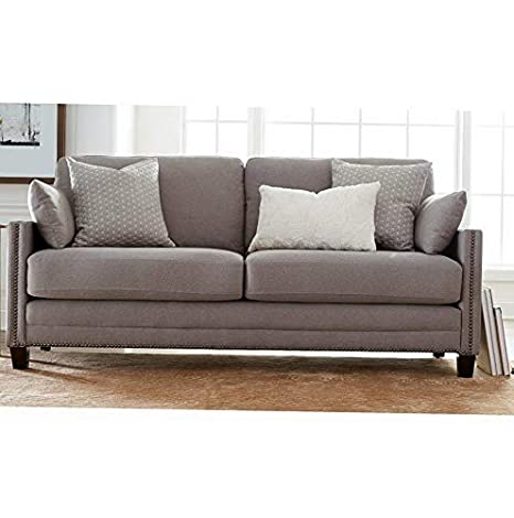 Amazon.com: Hebel Bella Sofa | Model SF - 54 |: Kitchen & Dining