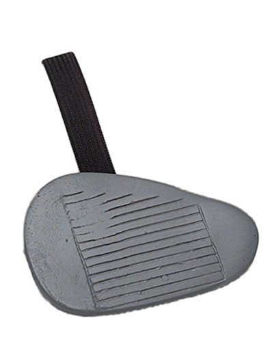 ProActive Foot Wedge by ProActive Sports (Image #3)