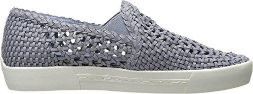 Skylark Joie Metallic Sneaker Nappa Fashion Women's Dewey Woven Opnp1Pqw
