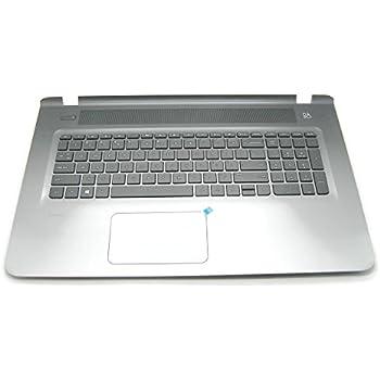 NEW FOR HP 17-g061us 17-g077cl 17-g099nr 17-g101dx 17-g103dX keyboard US Backlit
