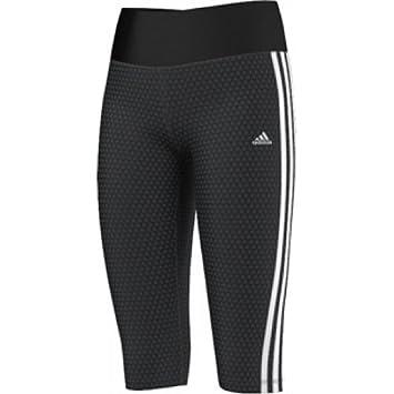 Paddock Girl: Adidas Madchen Leggings