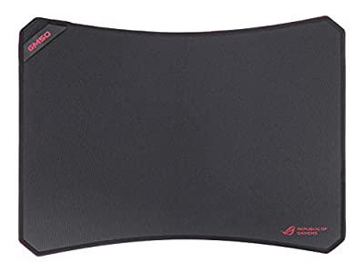 ASUS ROG GM50 Mouse Pad (ASUS ROG GM50 Mouse Pad)