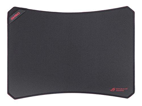 410Umxp cdL - ASUS ROG GM50 Mouse Pad (ASUS ROG GM50 Mouse Pad)