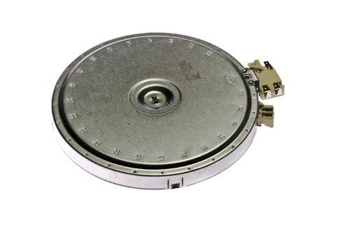 whirlpool-8523697-surface-element-for-range