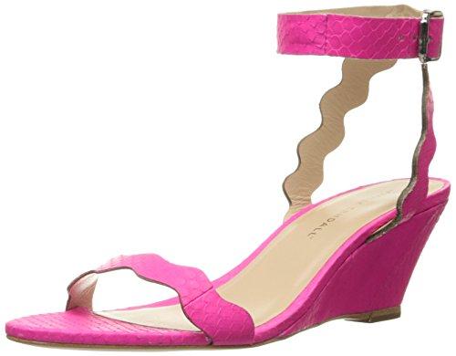 loeffler-randall-womens-minnie-msn-wedge-sandal