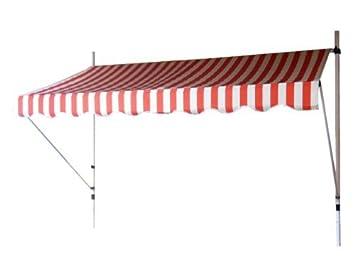 Design 5001743 Balkon Markisen Sonnenschutz 25 Best
