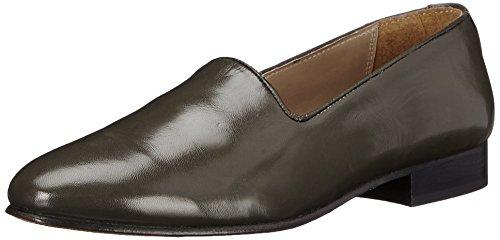 Giorgio Brutini Men's 24437 Slip On Loafer,Black,10.5 M US