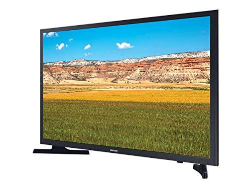 TV 32″ SAMSUNG UE32T4302AK SERIE 4 HD LED SMART TV DVBTS2 BLACK EUROPA