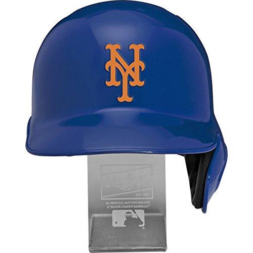 New York Mets MLB Rawlings Full Size Cool Flo Baseball -