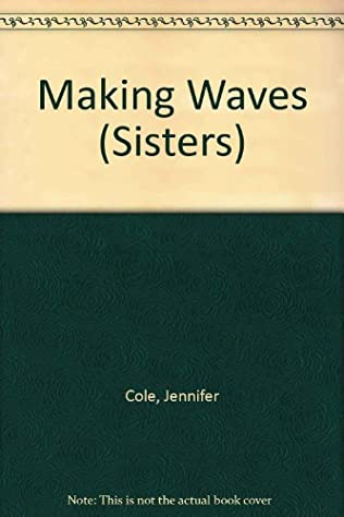 book cover of Making Waves