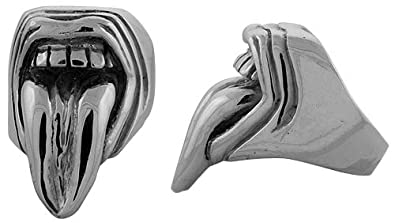 34//50 - CARSS00711003 New $425 Luigi Borrelli Gray Solid Pants Super Slim