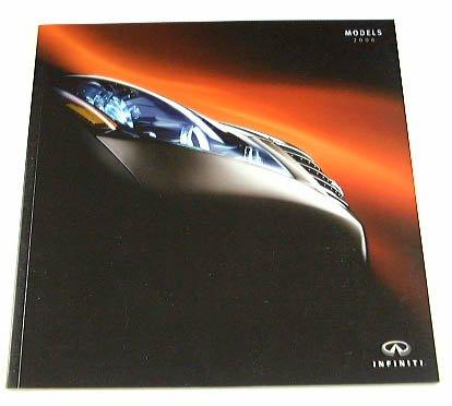 2006-06-infiniti-brochure-g35-q45-fx-qx56-m45