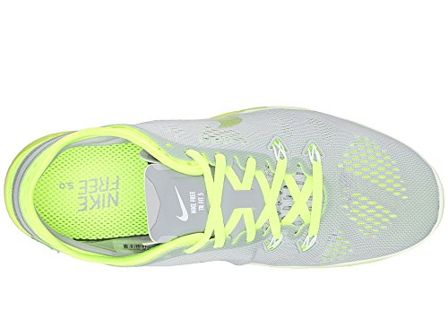 Nike Women's Free 5.0 Tr Fit 5 (10.5) clearance manchester great sale cheap online store wOojq
