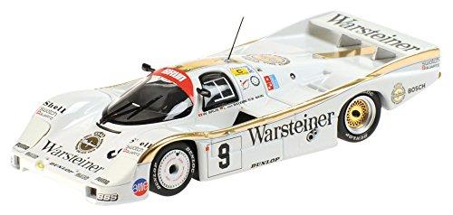 porsche-956l-no9-brun-racing-warsteiner-24h-le-mans-1984-model-car-ready-made-minichamps-143