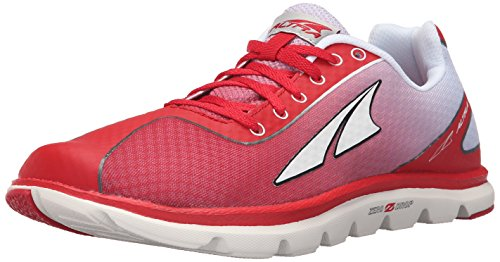 altra-mens-one-25-running-shoe-red-silver-85-m-us