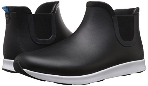 AP Native Noir Rain Sneakers Jiffy gwx5qRzv