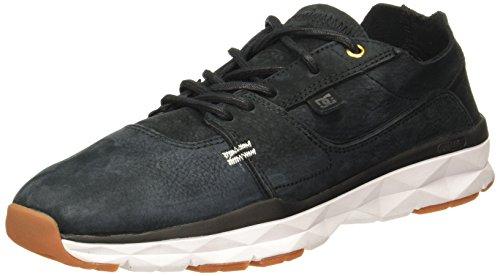 DC Apparel, Sneaker Uomo