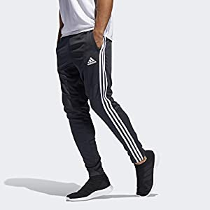 adidas Men's Soccer Tiro '19 Training Pants 13