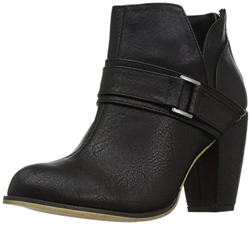 Michael Antonio Womens Mareo Boot Black BCz3ys0