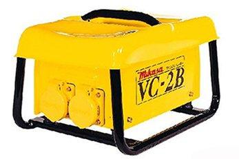 マイコンコントローラー VC-2B B01BHQADQQ