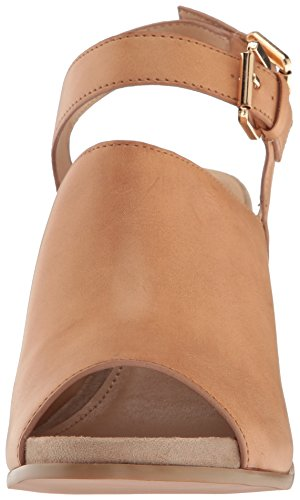 Natural Volatile Sandal Very Primm Women's Heeled q0HqwSP