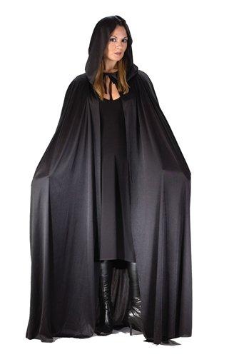 Maleficent Costumes Ideas - Adult 68