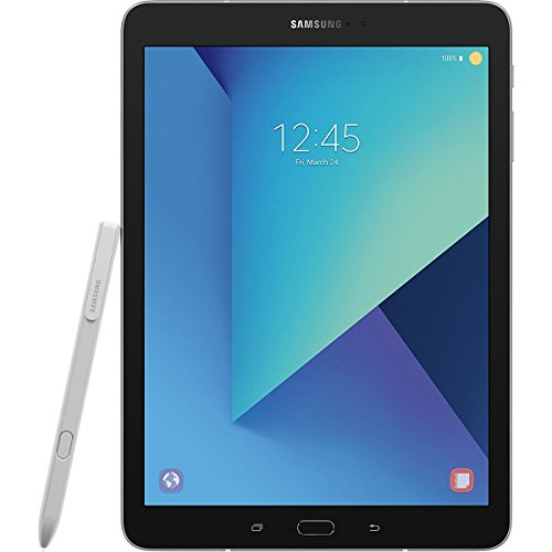 battery samsung galaxy tab s3 memory cards because you are