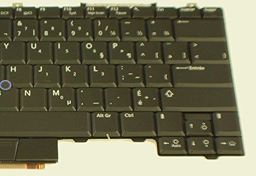 Buy e4300 keyboard backlit BEST VALUE, Top Picks Updated + BONUS