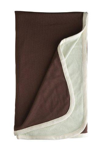 Baby Soy Signature Soft Blanket - (Signature Soft Blanket)