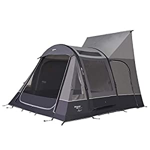 Vango Kela V Air Tall Motorhome Awning