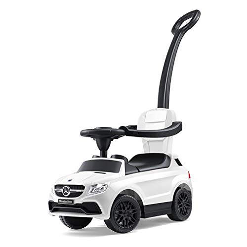 Pedal Cars Children's Hand Twisting Car wi
