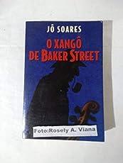 O Xang? De Baker Street Livro Pdf