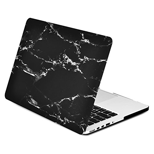TopCase 15 Inch Rubberized MacBook Display