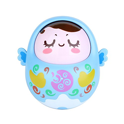 chiming-roly-poly-toy-adorable-pet-tumbler-baby-toy-with-sound-for-toddlers-and-kids-by-hong-kong-nu