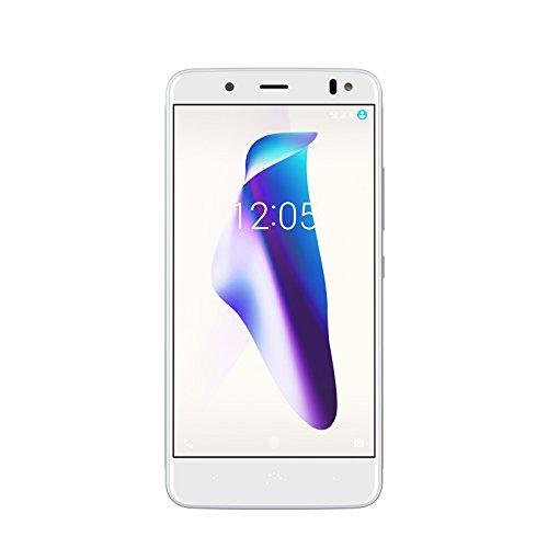 BQ Aquaris VS - Smartphone de 5.2