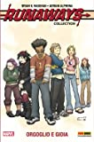 Runaways Collection 1
