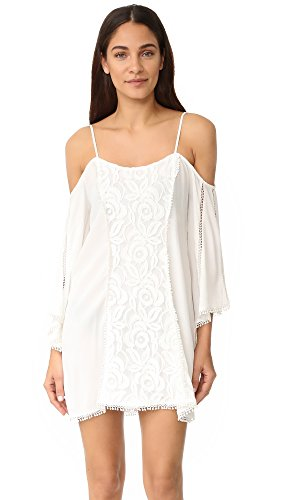 lspace-womens-oracle-dress-ivory-x-small