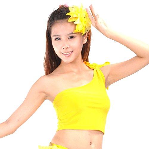 Jlong (Sexy Cha Cha Girl Costumes)