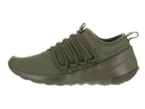 Nike Womens Payaa Prm Scarpa Da Corsa Legione Verde