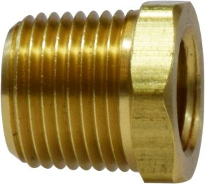 1 NPSF Female x 1 Coupling Size 1 NPSF Female x 1 Coupling Size Sleeve-Lock Socket Snap-Tite SVHC16-16F Stainless Steel 316 H-Shape Quick-Disconnect Hose Coupling