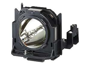 Panasonic ET-LAD60AW - Lámpara para proyector (PT-DZ570, UHM)