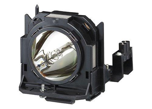 2DV1449 - Panasonic ETLAD60AW Replacement Lamp