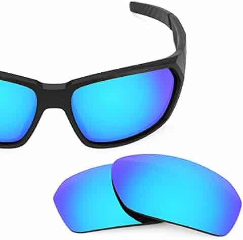 2b4d33c686d Shopping Revant Optics - Blues - Sunglasses   Eyewear Accessories ...