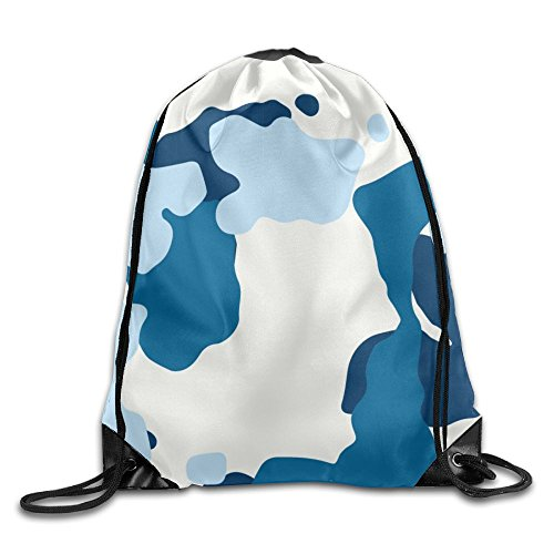2018 Camouflage Cool Drawstring Bags Hiking Backpack For Teens - For Rent A Car Sunglasses
