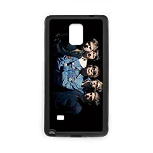 Generic Case Band Oasis For Samsung Galaxy Note 4 N9100 Q1W2347970
