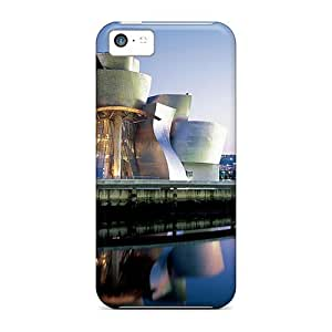 Iphone Cover Case - NtMWhHX7943BguHy (compatible With Iphone 5c)