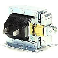 CMA Dish Machines 00100.00 Drain Ball Solenoid, 115V