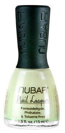 Nubar Spring Garden Collection - Baby Sprout (NSG290)