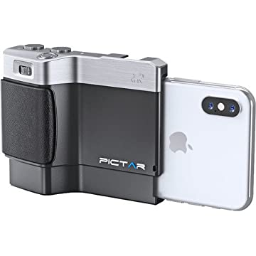 top selling Pictar Mark II